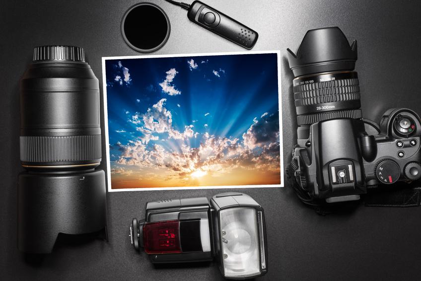 Foto Workshop für Fortgeschrittene
