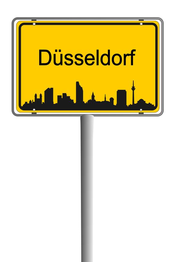 Fotokurs Düsseldorf