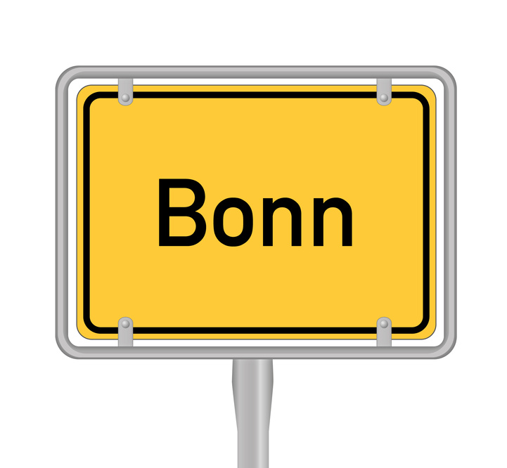 Fotokurs Bonn