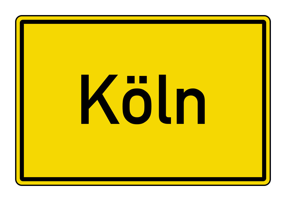Fotokurs Köln