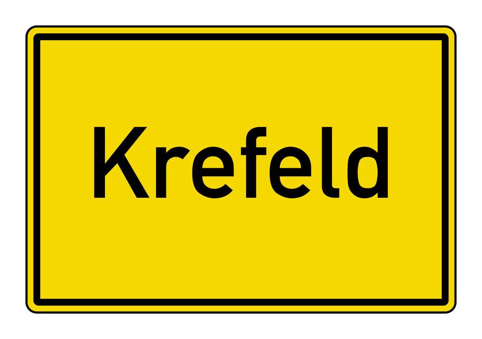 Fotokurs Krefeld