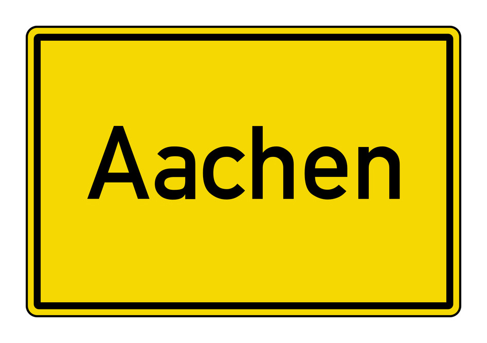 Fotokurs Aachen