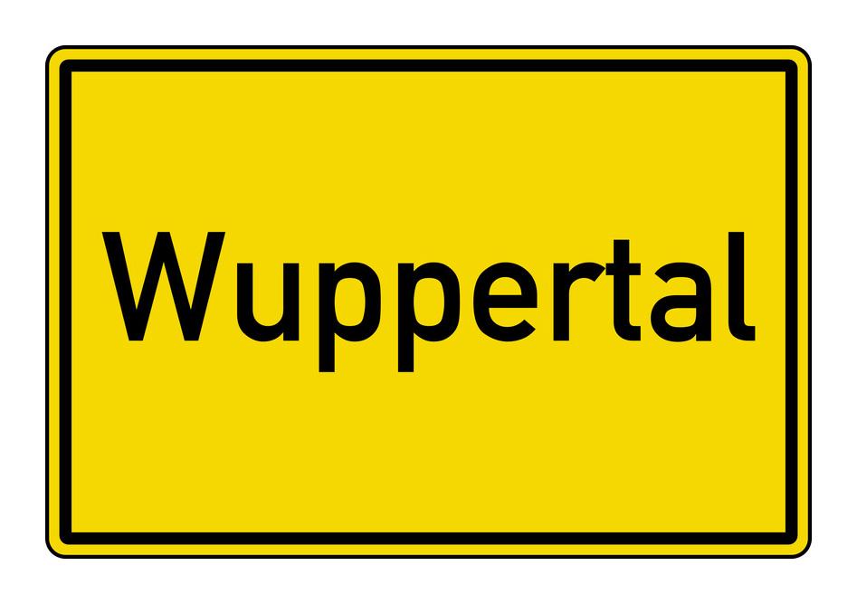Fotokurs Wuppertal