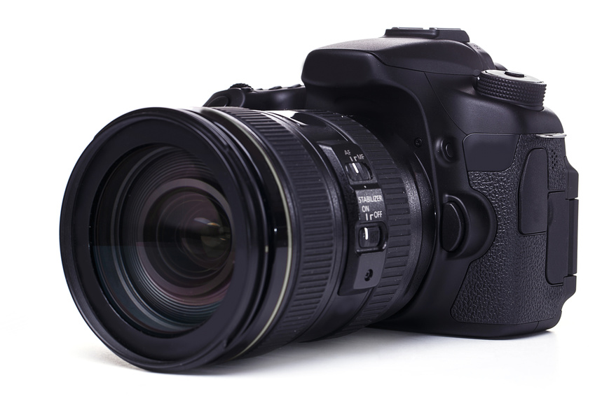 Fotokurs bei www.fotografie-workshops.com