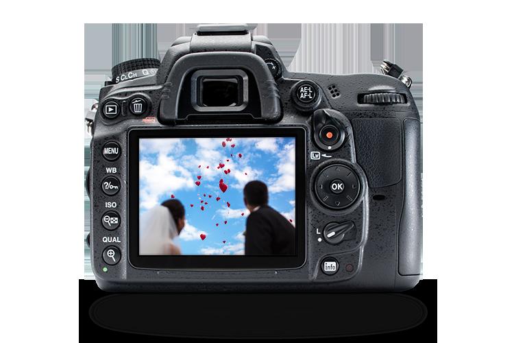 Workshop Hochzeitsfotografie