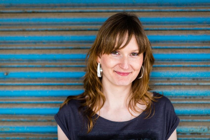 fotografieren Lernen Portraitfotografie