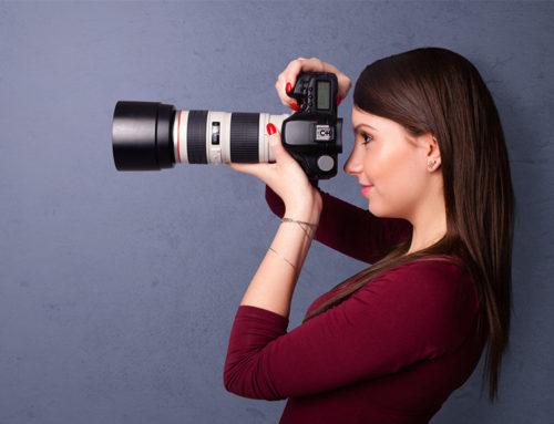 Fotokurs für Einsteiger – Fotografie Tipps für Deinen perfekten Fotokurs